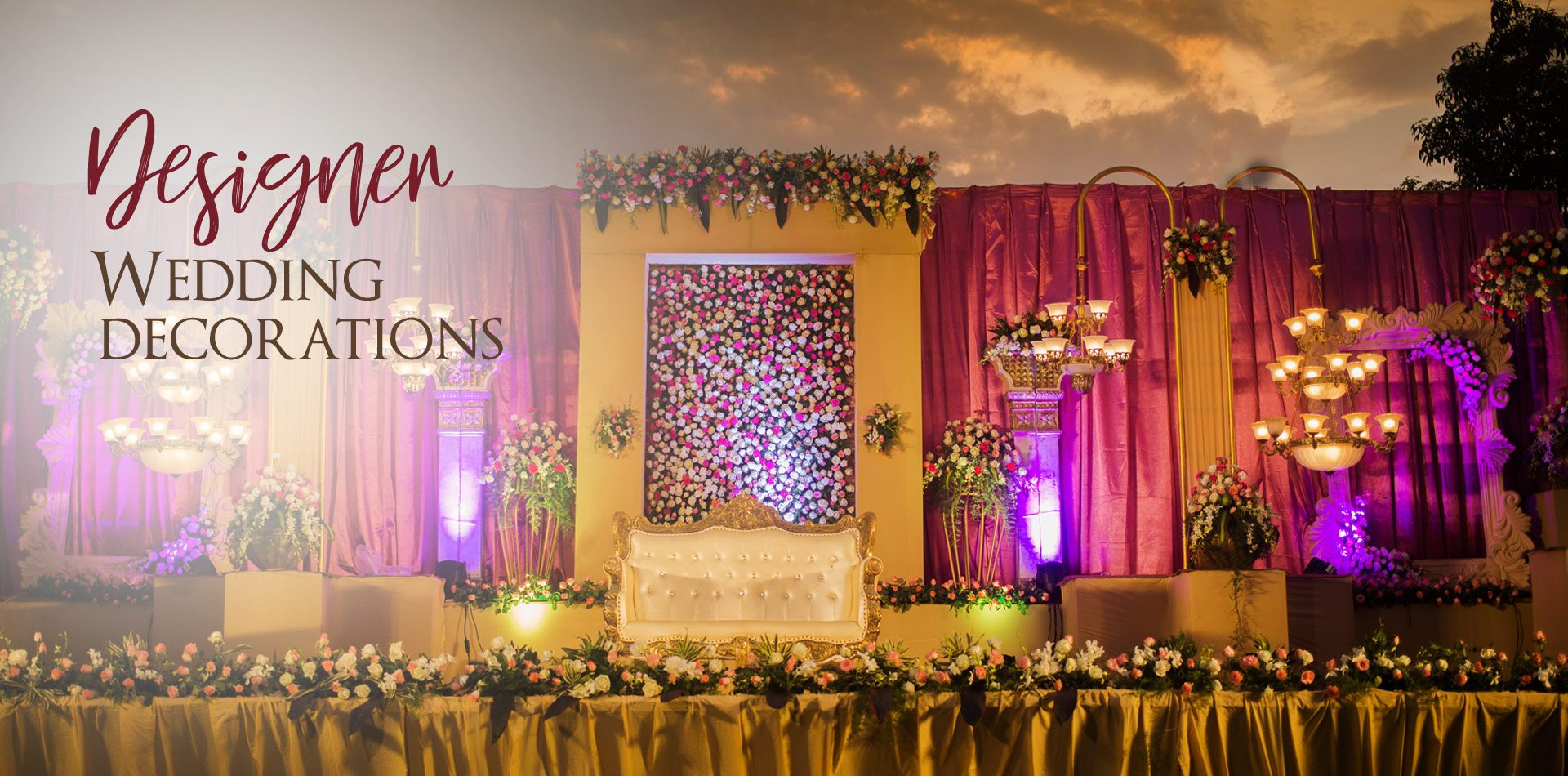 Hire best wedding planner chennai coimbatore tirupur india junglespirit Choice Image